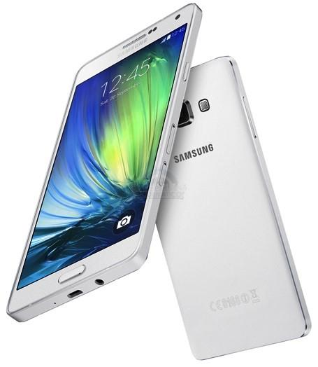 Samsung Galaxy A7 SM-A700FSS (1)