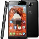 #CES2015 – Saygus V2: Smartphone con 320GB de capacidad