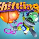Shiftlings, el primer juego de una revivida Sierra