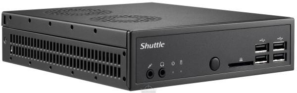 Shuttle DS81L (1)