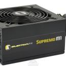 SilentiumPC Supremo M1 Gold 550W