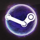 Si no has comprado nada en Steam Valve limitará tu cuenta