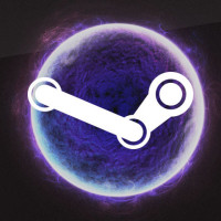 Steam contador FPS