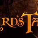 The Bard's Tale 4 anunciado, 27 años después del 3