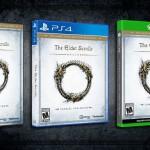 The Elder Scrolls Online dice adiós a las cuotas mensuales