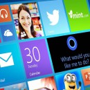 Windows 10: Nueva Preview con Cortana, Spartan y Xbox App