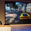 Microsoft quiere hacer correr los juegos de PC en la Xbox One
