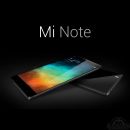 Esto es lo que pasa cuando disparas a un Xiaomi Mi Note