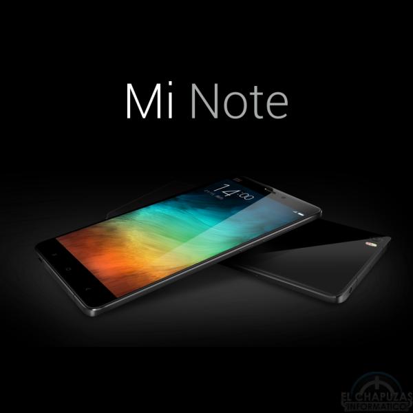 Xiaomi Mi Note 2014 (1)
