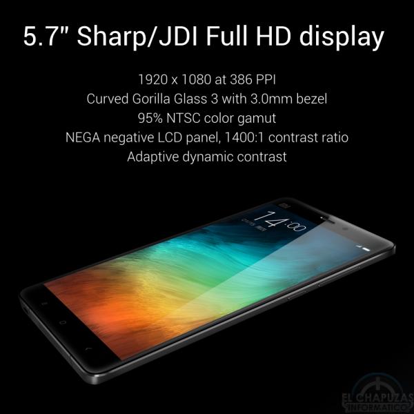 Xiaomi Mi Note 2014 (2)