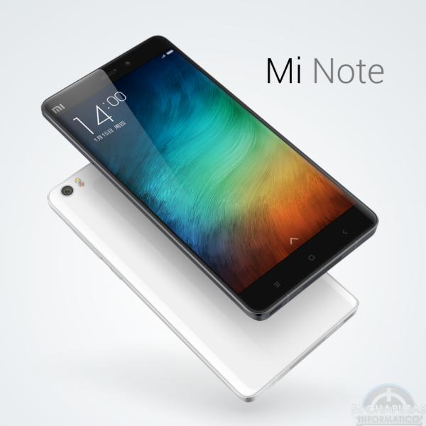 Xiaomi Mi Note 2014 (4)