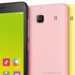 Xiaomi y bq entre las marcas más valoradas y fiables