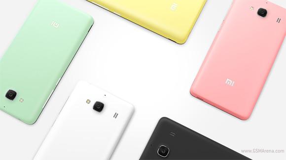 Xiaomi Redmi 2 (2)