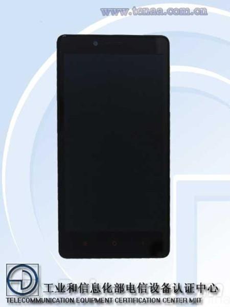 Xiaomi Redmi Note 2 TENNA (1)