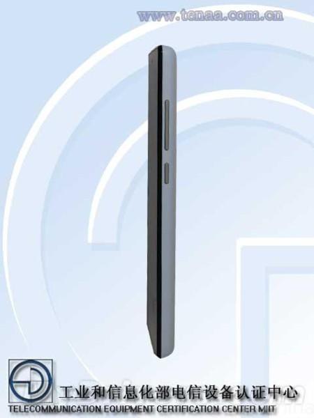 Xiaomi Redmi Note 2 TENNA (3)