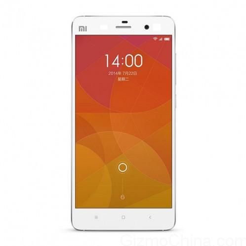 Xiaomi Redmi Note 2 filtración (1)