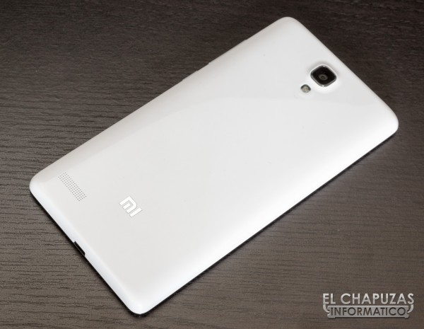 Xiaomi Redmi Note 4G 10