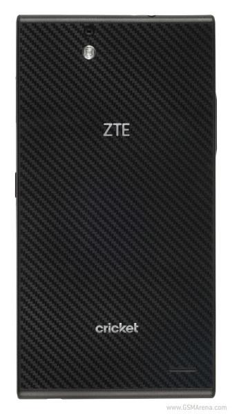 ZTE Grand X Max+ (2)