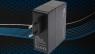 Review: AMZ DCA-4U