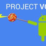 Android 5.0 Lollipop vs Android 4.4 KitKat: Prueba de batería