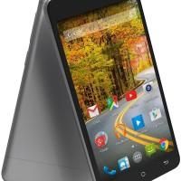 Archos 50 Oxygen Plus 3G
