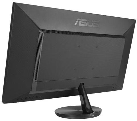 Asus VN289Q