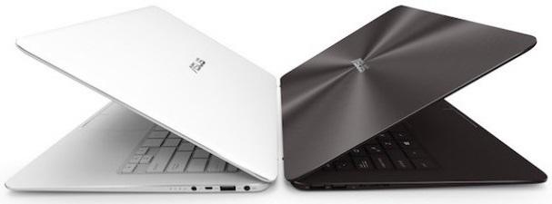 Asus ZenBook UX305 (1)