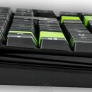 BG lanza su nuevo teclado Dassault