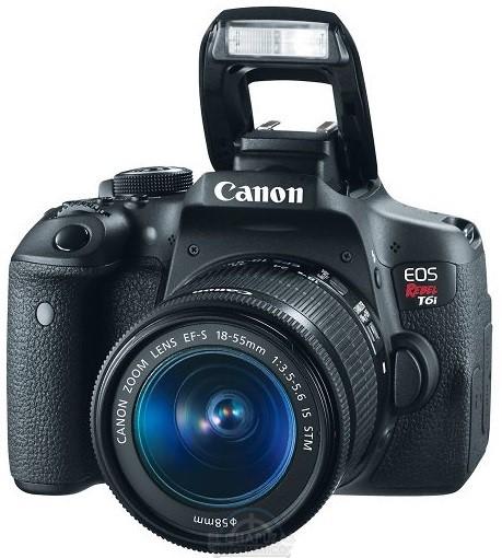 Canon 750D (1)