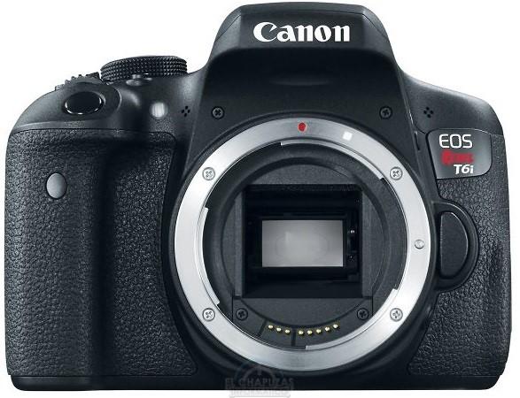 Canon 750D (2)