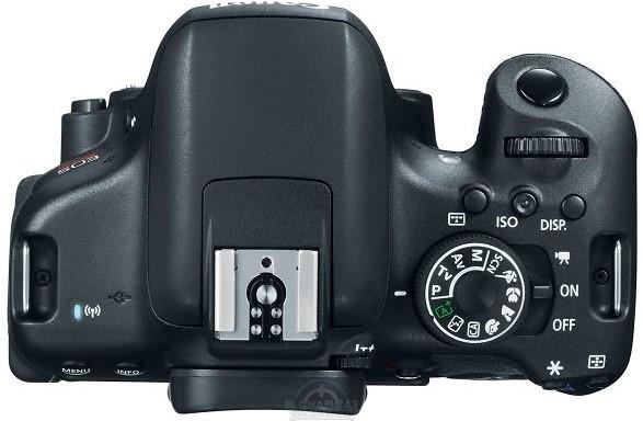 Canon 750D (3)