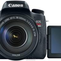 Canon 760D (1)