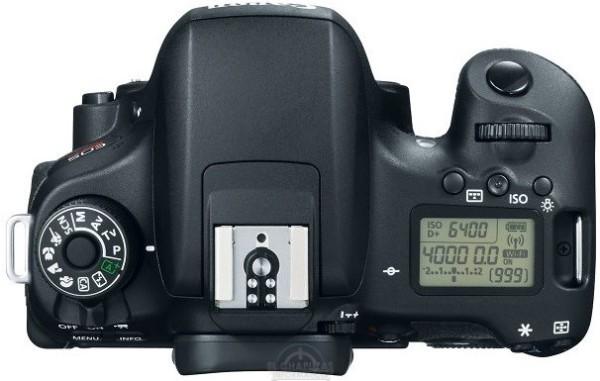 Canon 760D (3)