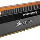Corsair lanza sus Dominator Platinum Limited Edition Orange