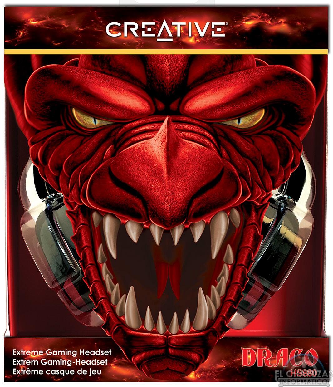 Creative Draco HS880 (1)