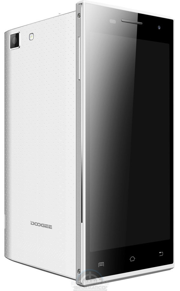 Doogee F1 Turbo Mini (1)