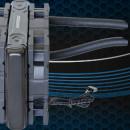 Review: Enermax LIQMAX II 120S