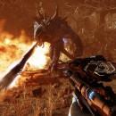 Evolve a prueba entre la PlayStation 4 y Xbox One
