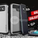El Galaxy S6 aparece por AnTuTu luciendo un Exynos 7420