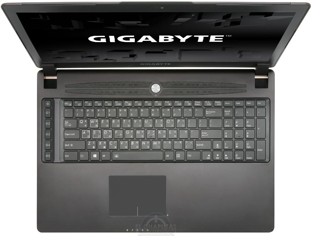 Gigabyte P37X (2)