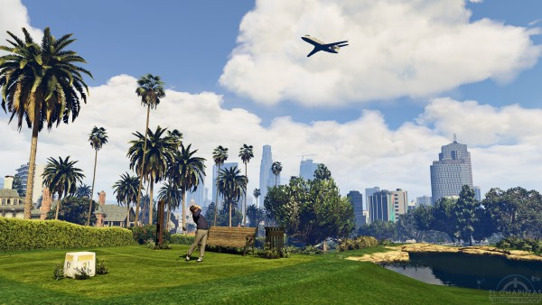 Grand Theft Auto V 4K (4)