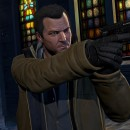Grand Theft Auto V se compara a 4K en PC vs las consolas