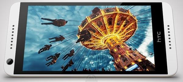 HTC Desire 626 (3)