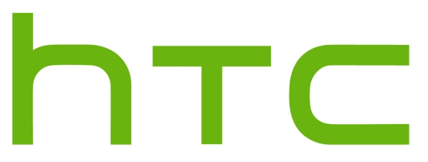 HTC despedirá a otros 600 empleados para reducir costes