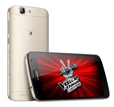 Huawei C199S (1)