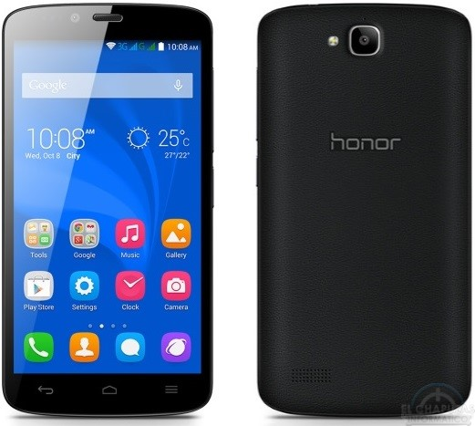 Huawei Honor Holly (1)