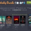Humble Bundle: Pack de juegos cooperativos