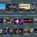 Indie Gala: 14 juegos para Steam por menos de 3 euros
