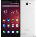 Jiayu F2: 5″ HD, MT6582, Sony IMX179, 4G y 3000 mAh por 120€