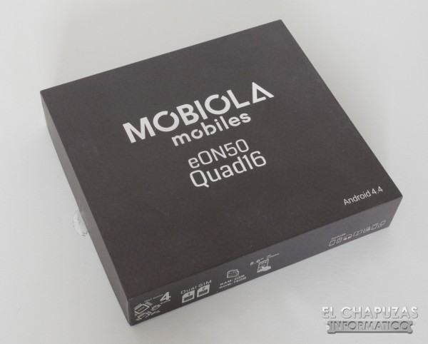 Mobiola eON50 Quad 16 01